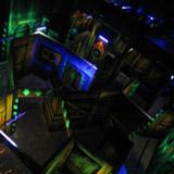 laser stadium. Black Bedroom Furniture Sets. Home Design Ideas